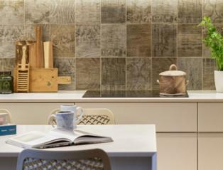 בית במודיעין עיצוב: שרי ברנע גבעון , צילום: יואל אליווה