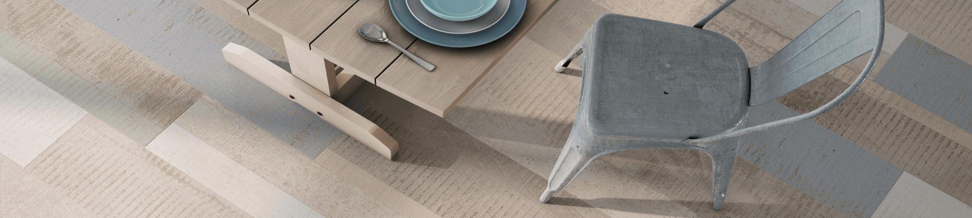 שלבים בשיפוץ הבית – STEP 2#