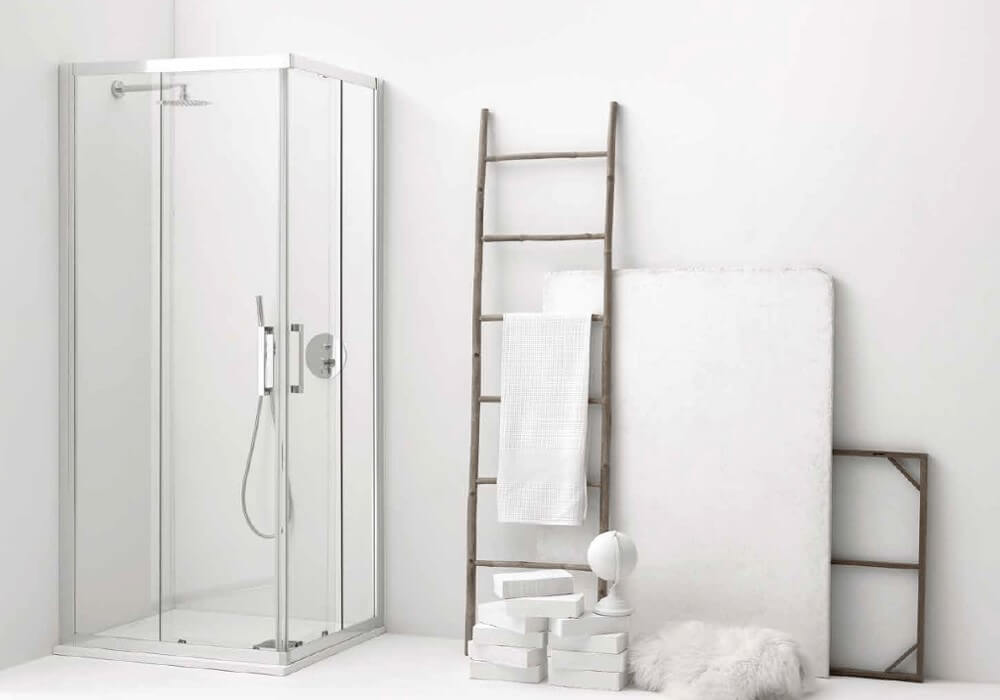 מקלחון KRESAN FLEX_1000x700