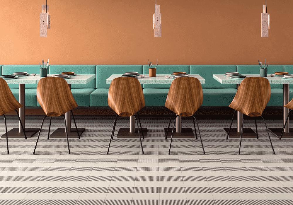 generated_1_tor_restaurant_t4_orizz.jpg.1400x1400_q85marcacorona_optimized