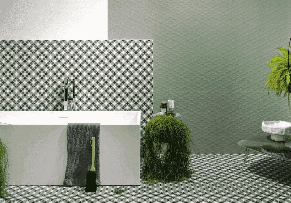 generated_CSA_FUN_Joy_01_Spring_White_Springpaper_3D-01_Green_bathroom.jpg.1280x1024_q85santagostino