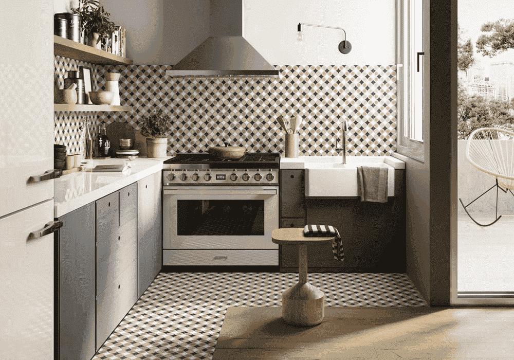 generated_CSA_FUN_Joy_02_kitchen.jpg.1280x1024_q85santagostino