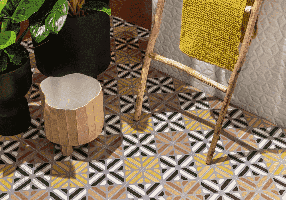 generated_CSA_FUN_Summer_02_Springpaper_3D-02_White_Spring_Coral_detail.jpg.1280x1024_q85santagostino