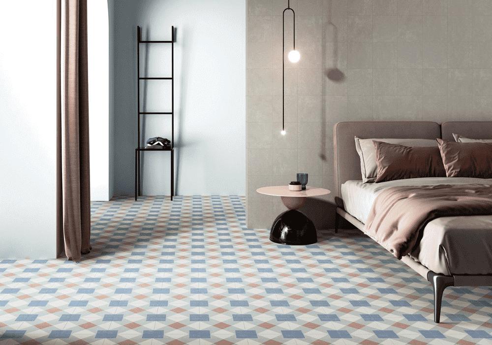 generated_TOR_Bedroom_T2_orizz.jpg.1400x1400_q85marcacorona