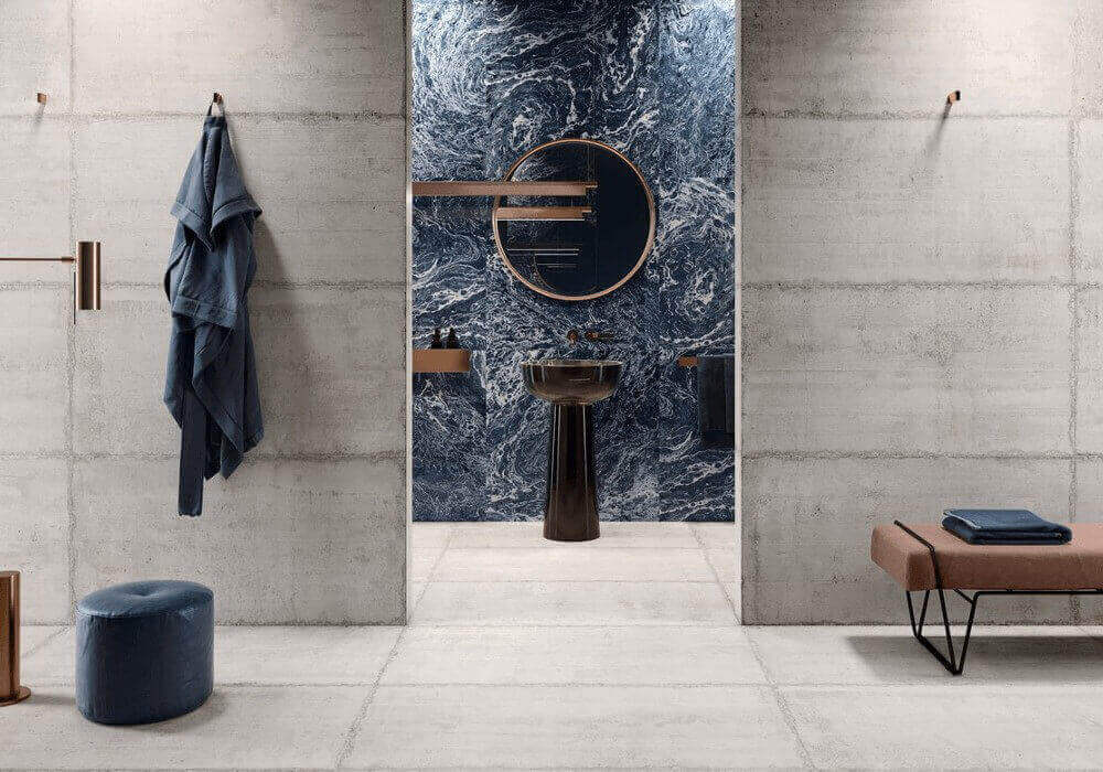 generated_CSA_FORM_Cement60120_As_Cement60120_Insideart_Liquid_Star9090_Kry_bathroom