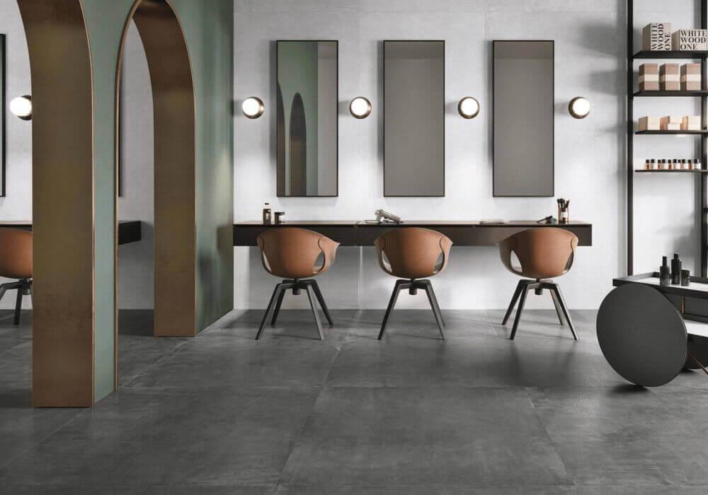 refin foil-beauty-center-burnish-120×120-aluminium-amb-fam-g-arcit18_1000x700